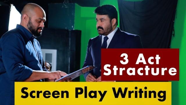 3 ACT PLAY FINAL-IfNqJGBvqC.jpg