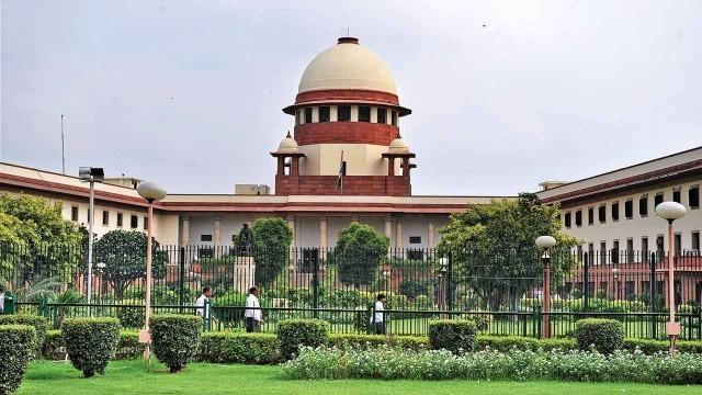 921224-supreme-court-MMyXDNmXzt.jpg