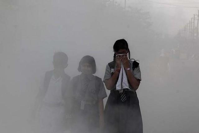 Air-Pollution--NhXomuO4s7.jpg
