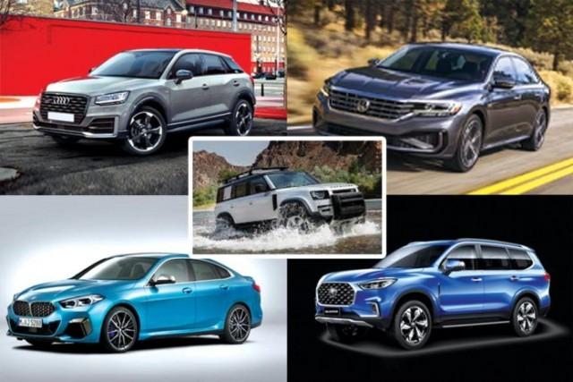 Cars-1068x712-1-696x464-6VzjAMUfy2.jpg