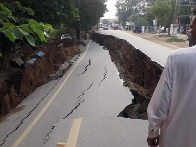 Delhi Earthquike-qbb847wLFE.jpg