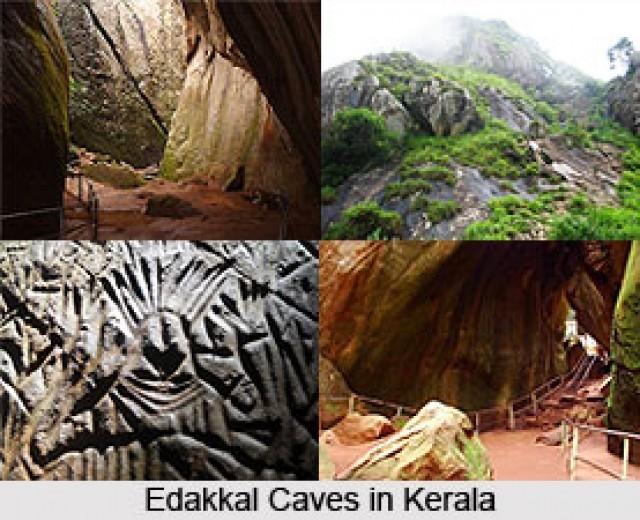 Edakkal_Caves_in_Kerala_1-fclb9JwAdm.jpg