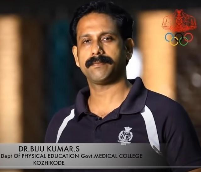 EnMal_KeralaOlympicAssociation_Ep 1-sGQrj6ouMW.jpg