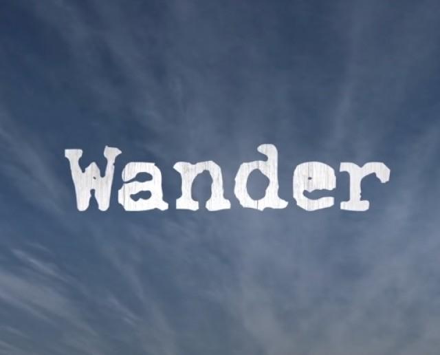 EnMal_Wander-UBG0E9BPRU.jpg