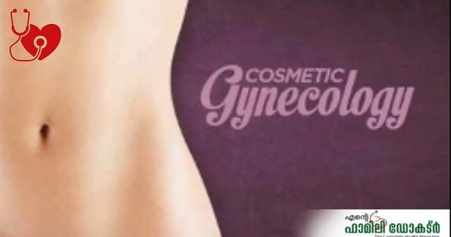 EnMalayalam_Cosmetic gynecology-TbZCjnhYUK.jpg