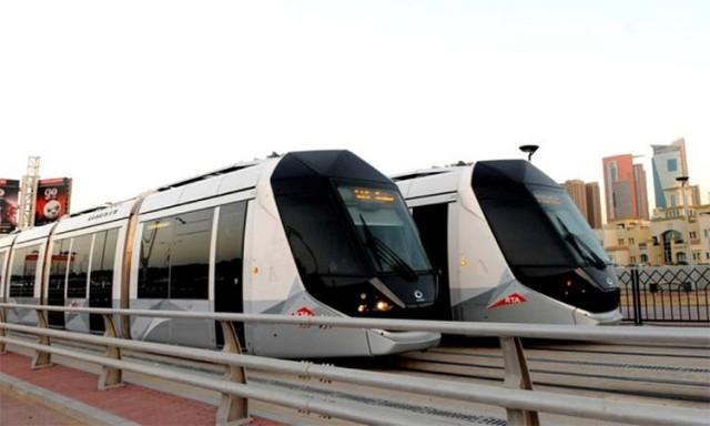 EnMalayalam_Dubai Metro-J91mNbWc63.jpg