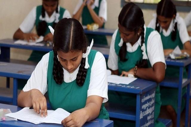 EnMalayalam_Exams-wkKV87sQAO.jpg
