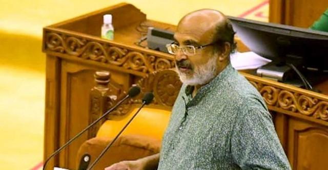 EnMalayalam_Kerala budget-s7QpZVXWCr.jpg