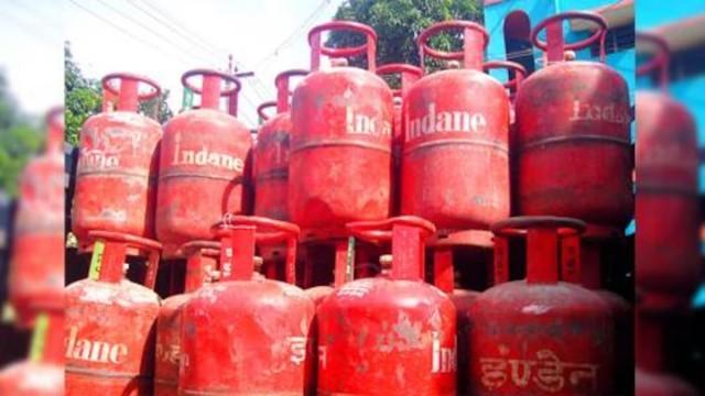 EnMalayalam_LPG Cylinder-PqNDjp2t0N.jpg