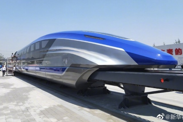 EnMalayalam_Magnet Train-U4CraxeTnK.jpg