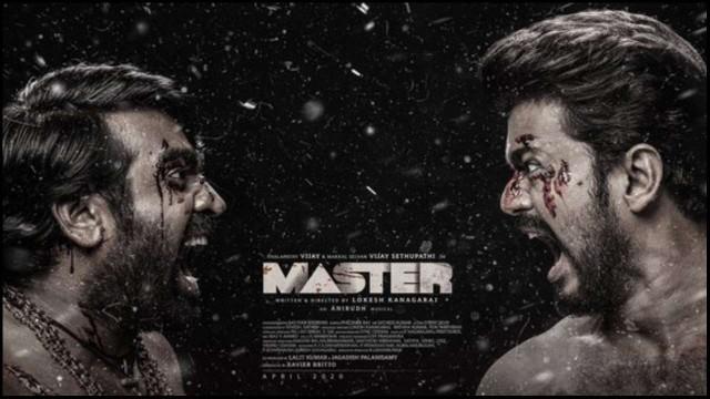 EnMalayalam_Master-tVH0oqFRj0.jpg