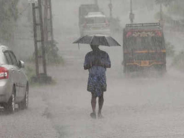 EnMalayalam_Rain-iHxO2EDniI.jpg