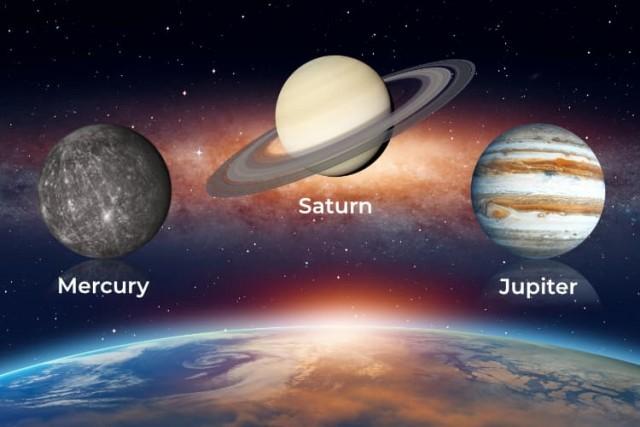 EnMalayalam_Saturn,Jupiter,Mercury-XxVNEt1ddn.jpg
