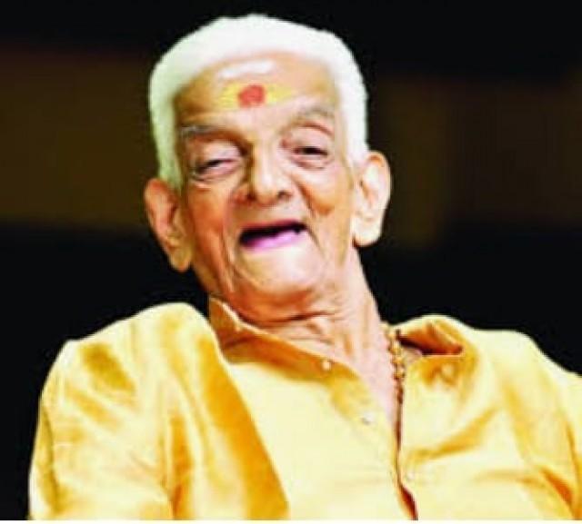 EnMalayalam_Unni Krishnan Namboothiri-Y2Es0TWKYk.jpg