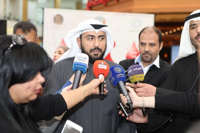 EnMalayalam__Kuwait vaccine-m0CoA9rh6w.jpg