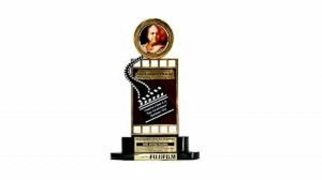 EnMalayalam_dada saheeb falke award-AuekgGHXXd.jpg