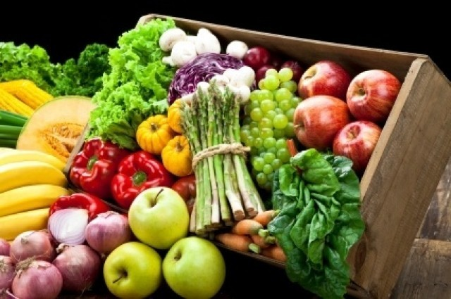 EnMalayalam_fruits and vegetables-KIpMyDzQhE.jpg
