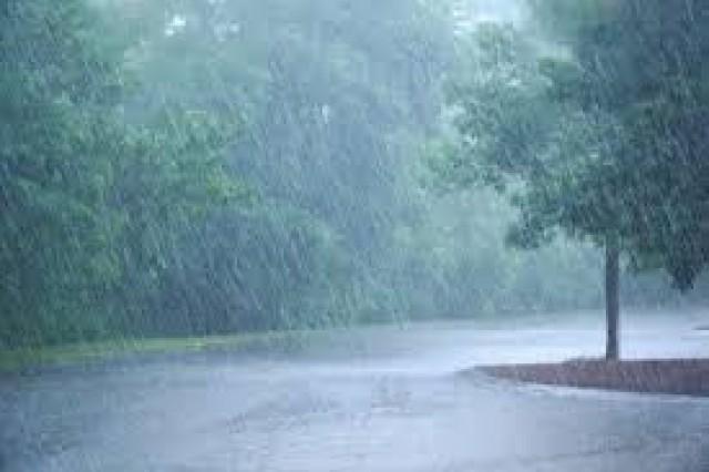 EnMalayalam_heavy rain-hOP0AsklNf.jpg