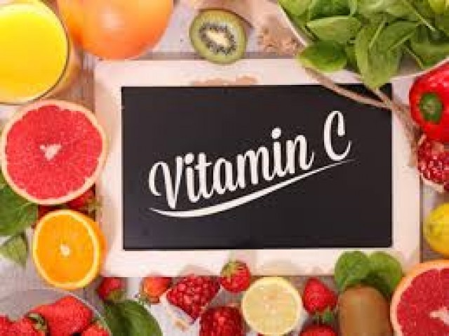 EnMalayalam_vitamin C-ZBWCYHqcSM.jpg
