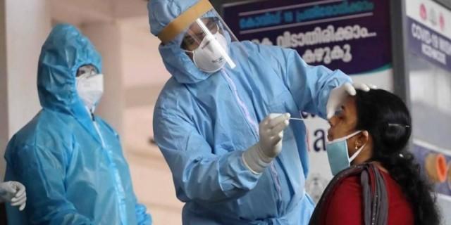 Kerala_Coronavirus_Testing_PTI_Final-BH8ecftvXT.jpg