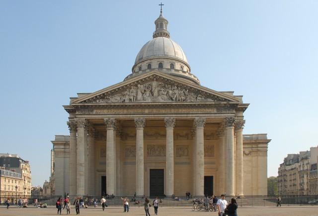 Panthéon,_Paris-1JRKaaxz6m.jpg