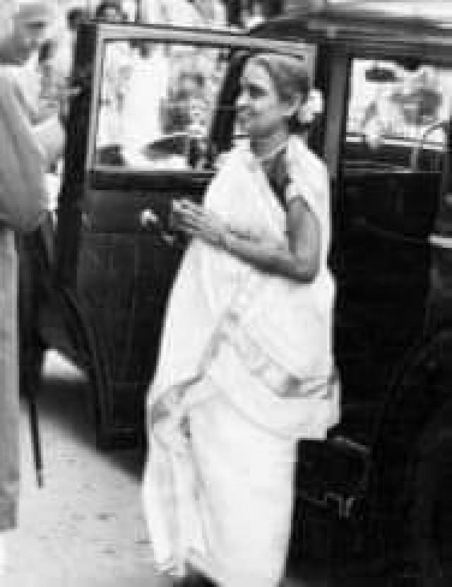Parukutty Theryama-IdGWDRYbdI.jpg