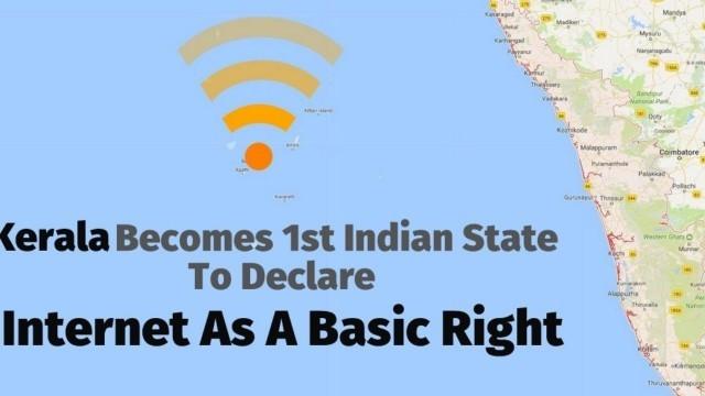 State-of-Kerala-WiFi-1280x720-AtW9VcJnGB.jpg