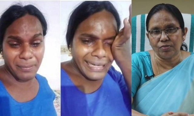 Youth-Commission-has-voluntarily-registered-a-case-in-connection-with-the-attack-on-Sajana-Shaji-1000x600-9foBs99bGo.jpg
