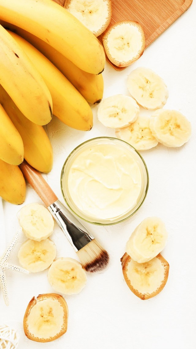 banana face mask hair mask-EhfWyRXfvV.jpg