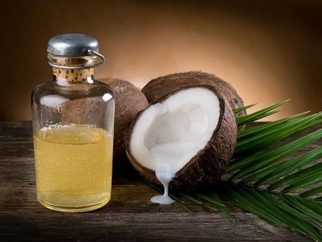 coconut hair oil-jKVJL6CvgY.jpeg