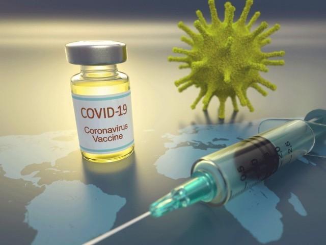 covid-vaccine-trial-m7QBJybxjD.jpg