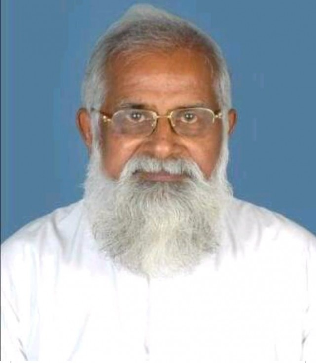 father gheevargeesh chediyathth-CFRY2UP1Qf.jpeg