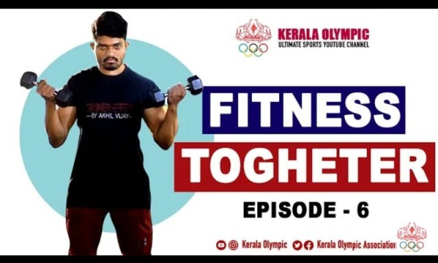 fitness 6-RB0LD89bCP.jpg