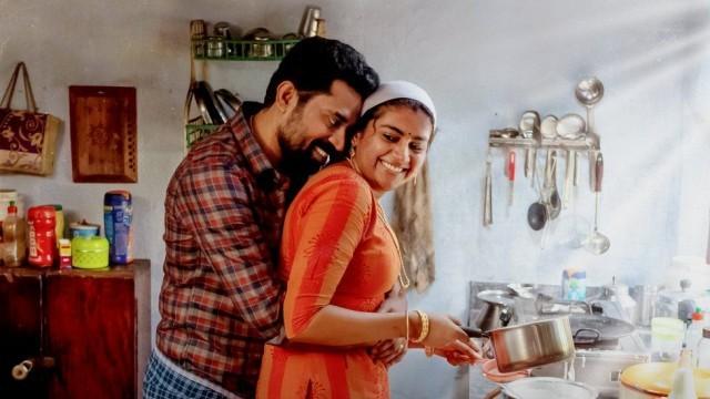 great-indian-kitchen-JSZi9xerKy.jpg