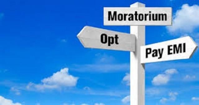img-moraturioum-VSHIoW5vuW.jpg