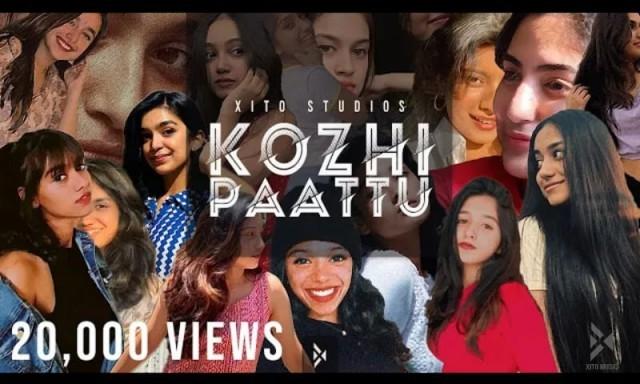 kozhippatt-imFhRCs3LT.jpg