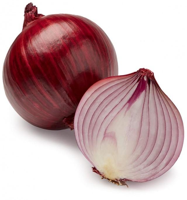 onion-DU4e3E8FW5.jpg