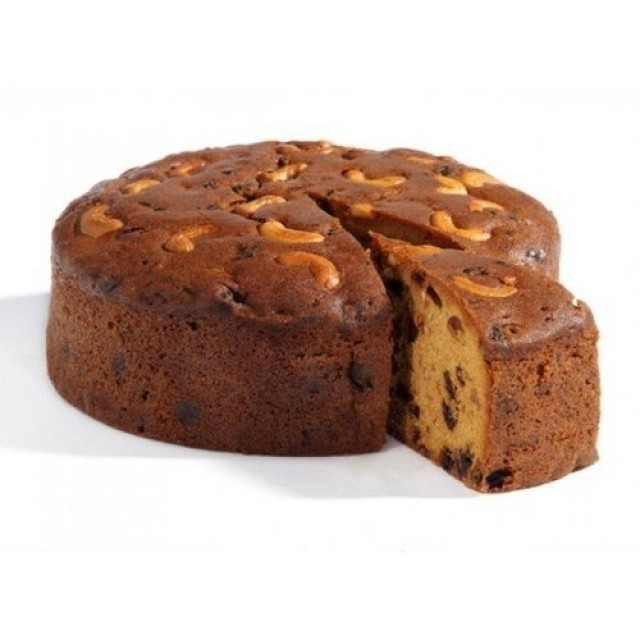 rich-plum-cake-500x500-8aTTBe0bcM.jpg