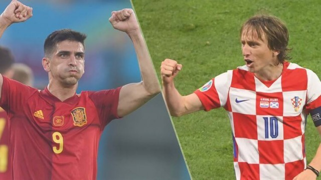 spain-vs-croatia-t3ZVNlXCtk.jpg