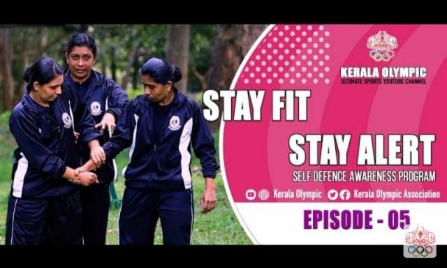 stay fit 5-HCbMRKszKY.jpg