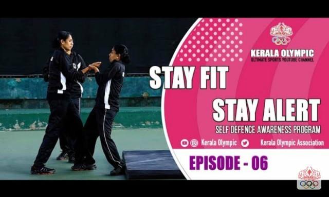 stay fit 6-gKAZk96mzO.jpg