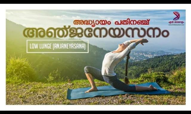 yoga 2-WSa7lkm6jZ.jpg