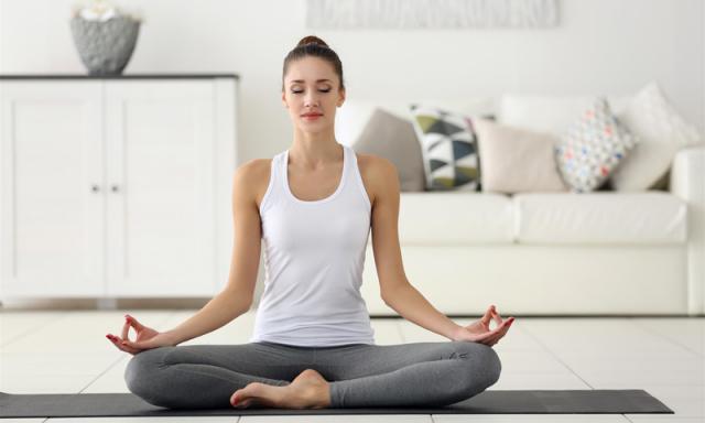 yoga-meditations-o9fztrVpAO.png